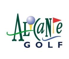 Club de Golf Alicante
