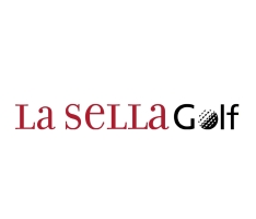 Club La Sella Golf