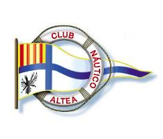 Club Náutico de Altea