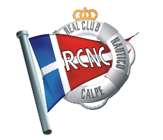 Real Club Náutico de Calpe