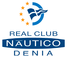 Real Club Náutico Dénia