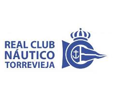 Real Club Náutico Torrevieja