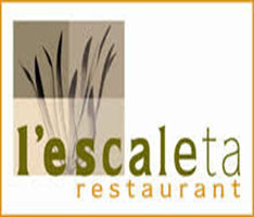 Restaurante L'Escaleta