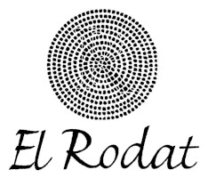 El Rodat Hotel Village-Spa