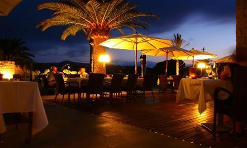 Bon amb for 300 lake terrace
