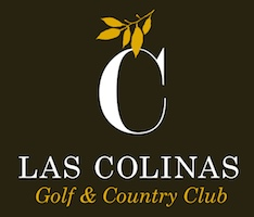 Las Colinas Golf Country Club