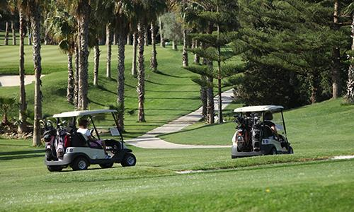 /Esp/Cosas_que_hacer/Golf/PublishingImages/Real Club de Golf Campoamor/2.jpg