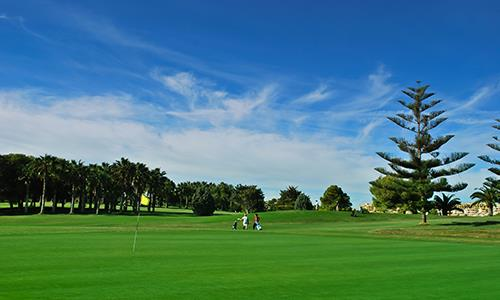 /Esp/Cosas_que_hacer/Golf/PublishingImages/Real Club de Golf Campoamor/3.jpg