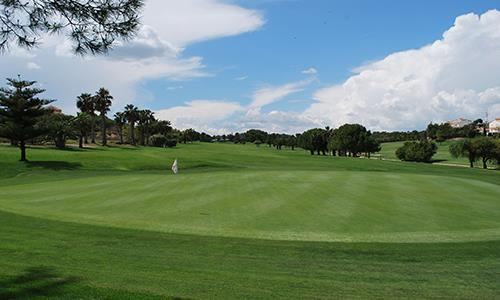 /Esp/Cosas_que_hacer/Golf/PublishingImages/Real Club de Golf Campoamor/5.jpg