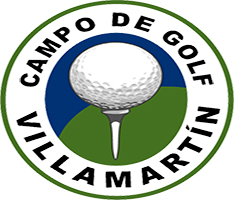 Golf Villamartín