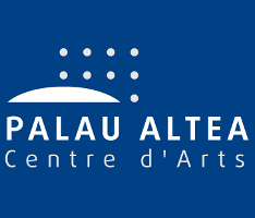 Palau Altea Centre D'Arts