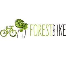 Forest Bike