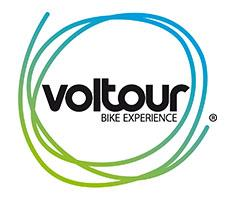 Voltour Bike Experience