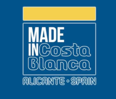 Made in Costa Blanca