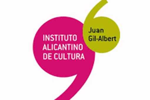 La comisión encargada de la elección del director del Gil-Albert entrevistará a los candidatos por vía telemática