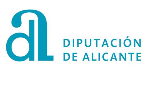 Todos los grupos de la Diputación de Alicante acuerdan celebrar un pleno online para reforzar la unidad frente al coronavirus.
