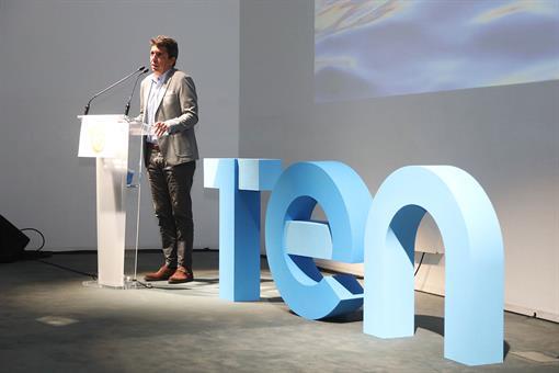 El Patronato Costa Blanca ayuda con 600.000 euros a las asociaciones y entidades turísticas de la provincia