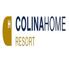Colina Home Resort
