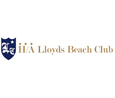 Lloyds Beach Club
