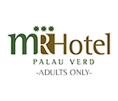 Palau Verd -Adults Only-