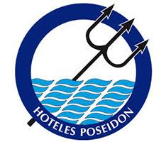 Poseidón Resort