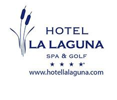 La Laguna Spa Golf