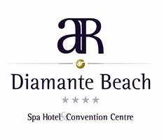 AR Diamante Beach SPA Hotel Convention Centre