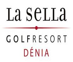 La Sella Golf Resort & Spa Dénia
