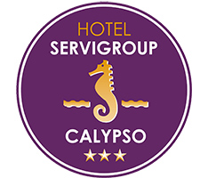 Servigroup Calypso