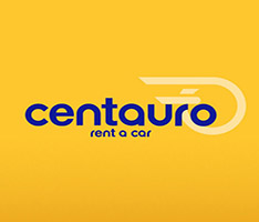Centauro Rent a Car Torrevieja