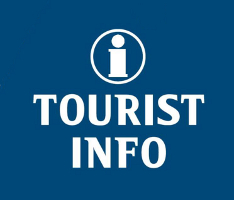 Tourist Info Altea