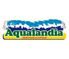 Aqualandia бенидорм купить билеты